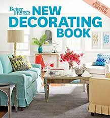 better homes and gardens interior designer new cottage style 2nd edition better homes and gardens better