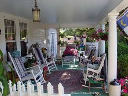 front porch outdoor furniture primitive country front porches