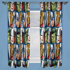 Boys Ready Made Curtains 305 Best Childrens Bedding Images On Pinterest Duvet Cover Sets