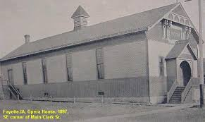 10 orphan row houses so lonely you ll want to take them orphantrainfayetteia1897oprea01b jpg