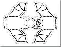 imagenes de halloween para imprimir y colorear dibujos para colorear gratis para halloween para imprimir para para