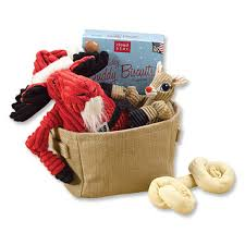 dog gift baskets dog gifts treat gift basket orvis