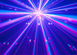 led disco ball light american dj starburst led mirror ball effect online at low prices at
