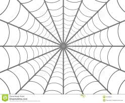 halloween spider background halloween spider web coloring pages virtren com