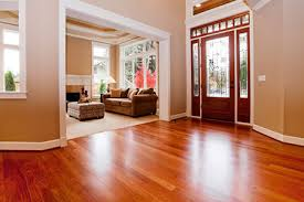 How Do You Polyurethane Hardwood Floors - best ways for painting wrought iron diy true value projects
