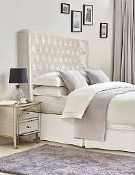 Marks And Spencer Bedroom Furniture by Evelyn Bedside Table M U0026s