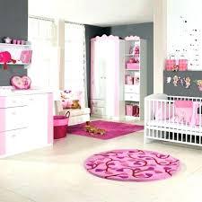 decoration chambre bebe fille cadre deco chambre affordable miroir deco chambre bebe with cadre
