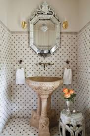 bathroom elegant vintage decor ideas with bathroom elegant vintage decor ideas with tiles best