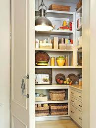 walk in kitchen pantry ideas walk in pantry size large size of storage pantry ideas walk
