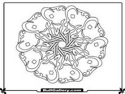 buy muslim family coloring pages print posters wallpart
