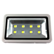 newest led flood lights newest led flood lights for sale