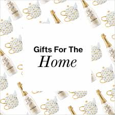 Home Gifts by Holiday Gifts Home And Food Christmas And Hanukkah Gifts Glamour