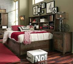 fulton county collection bedroom furniture for boys country