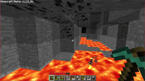 Obsidian Teh let s play minecraft season 2 episode 09 the quest for obsidian