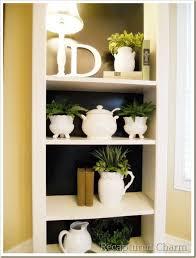 kitchen bookshelf ideas best 25 kitchen bookshelf ideas on kitchen built ins