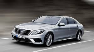 mercedes s63 amg review 2014 mercedes s63 amg 4matic review notes autoweek