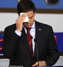 yom kippur at home marco rubio told to cancel his yom kippur fundraiser because of
