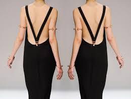 93 best diy fashion images on pinterest diy clothes patterns