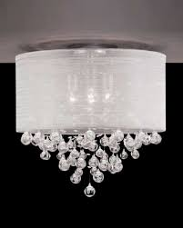 Flush Ceiling Lights For Bedroom Bedroom Flush Mount Ceiling Light Gallery Iagitos