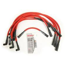 live wires spark plug wires ebay
