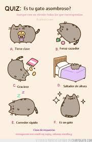 Pusheen Cat Meme - luxury 20 pusheen the cat meme wallpaper site wallpaper site