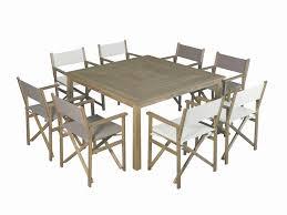 table cuisine leroy merlin table jardin bois gracieux salon de jardin leroy merlin resine best