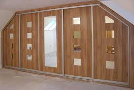 Diy Fitted Bedroom Furniture Built In Wardrobes U2013 Senalka Com