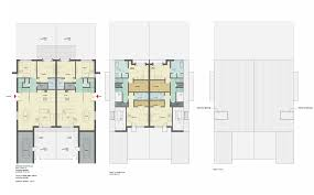 3 bedroom barn conversion for sale in flaunden