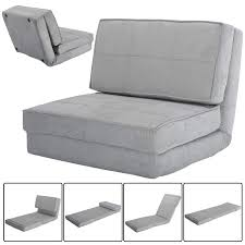 twin bed futon chair u2013 rkpi me
