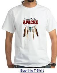 white mountain apache tribe of the fort apache reservation us