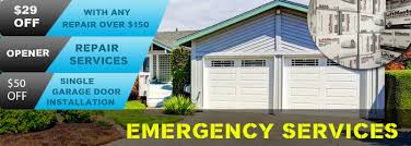 Keystone Overhead Door About Us 813 775 7815 Garage Door Repair Keystone Fl