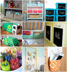 30 ways to repurpose baby items i heart arts n crafts