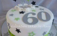 60 birthday cakes for men litoff info