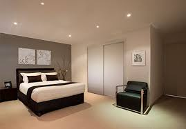 Bedroom Led Lights Selecting Led Lighting In The Bedroom Eneltec
