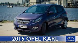 opel karl interior opel karl 2015 image 33