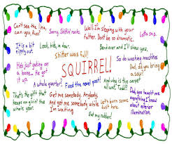happy birthday quote coworker christmas christmas card sayings messages for inside best