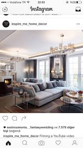 103 best salon images on pinterest salons homes and living rooms