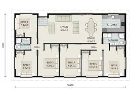 Home Floor Plans Nz Hayes House Designs U0026 Plans Trident Homes New Zealand