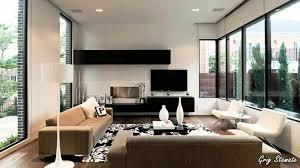 modern living room interior design 2016 caruba info
