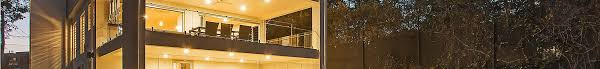 Handrails Brisbane Glass Balustrade Frameless Glass Balustrades Brisbane