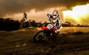 motocross bike race hd motocross ktm picture u2022bike n u0027 cross u2022 pinterest