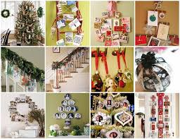 3 best images of christmas card display ideas pinterest