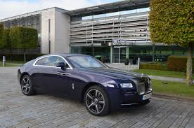 roll royce wraith 2015 rolls royce wraith 2015 review blending luxury with performance