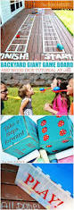 best 25 outdoor kids parties ideas on pinterest diy yard party