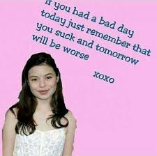 You Suck Memes - dopl3r com memes r you had a bad day today just remember that