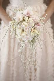 Wedding Flowers M Amp S 462 Best Wedding Hair U0026 Flowers Images On Pinterest Bridal