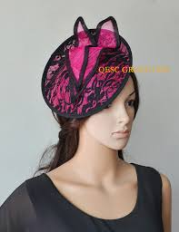 lace fascinator buy black lace fascinator and get free shipping on aliexpress