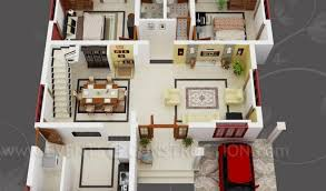 Home Design 3d New Home Design Plans 3d Hd Wallpaper Home Designing Home Design 3d Tablet