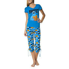 8 cutest pajamas for pyjamas clothes and pj