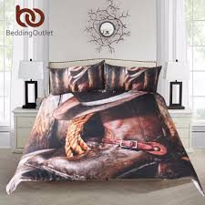 Cowboy Crib Bedding by Online Get Cheap Cowboy Bedding Sets Aliexpress Com Alibaba Group